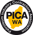 Petroleum Industry Contractors Association WA